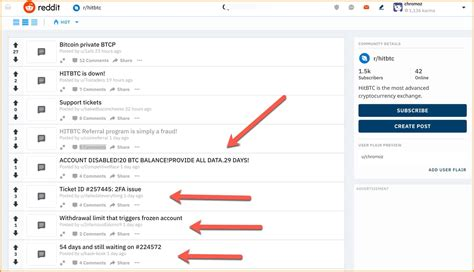 Coinbase is a secure platform that makes it easy to buy, sell, and store cryptocurrency like bitcoin, ethereum, and more. Best Site To Buy And Sell All Cryptocurrency Reddit How To ...
