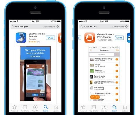 5 Simple Steps For Perfect App Store Screenshots Preapps
