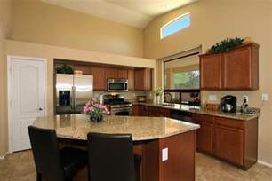kitchen room ideas best kitchen and living room combined this for all