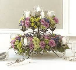 flower arrangements for weddings wedding flower arrangement
