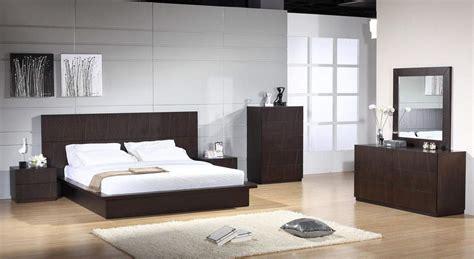 elegant wood luxury bedroom furniture sets milwaukee