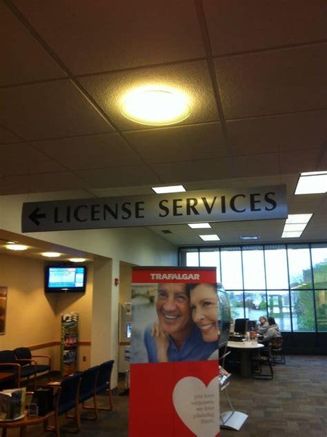 aaa minneapolis insurance agency  reviews insurance