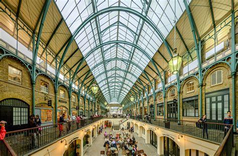 Covent Garden-wikipedia