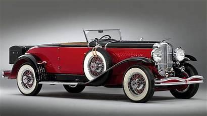 Cars Classic Wallpapers Desktop Autos Coupe Clasicos