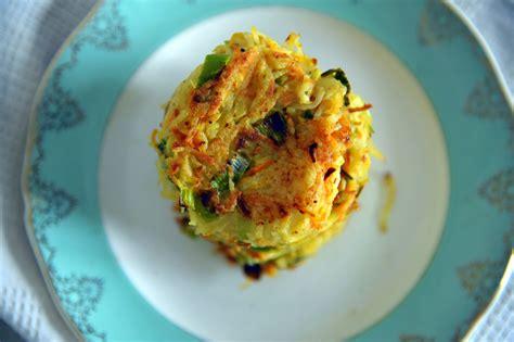 cuisiner vegetarien galettes de pommes de terre et légumes rock my