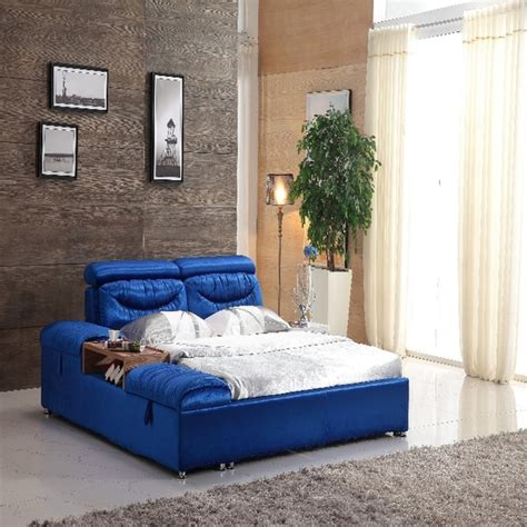 amazing bed frames unique bed amazing beds for adults unique bed frame 1216