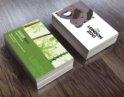 Javier Nasi Visiting Card Maker Free Apk Business Color Meanings Instant Printing Kuala Lumpur Cheap Custom Magnets Ing Klantenservice Standard Measurements Luxury Toronto To Linkedin