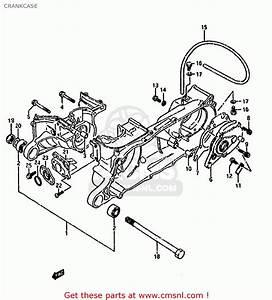 Yamaha Gas Golf Cart Starter Wiring