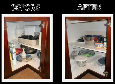 How To Organise A Pantry Cupboard by Cupboard Organizers Cupboard Ideas