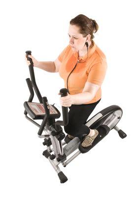 klimageräte für zu hause die besten fitnessger 228 te f 252 r zu hause fitfacts