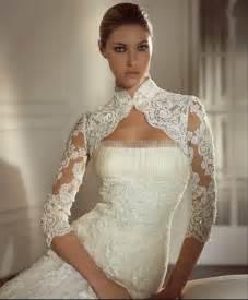 wedding dress boleros and shrugs the with wedding bolero