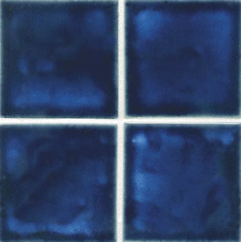 hm 340 navy blue universal pool tile your quality