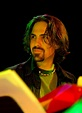 Bear McCreary - Wikipedia
