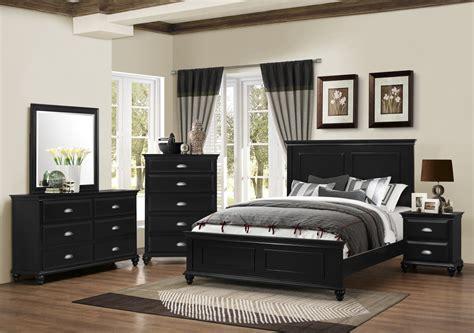 bedroom furniture stores   wwwomarroblescom