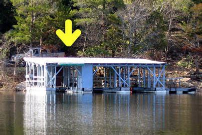 Small Houseboats For Sale In Arkansas by Arkansas Boats For Sale