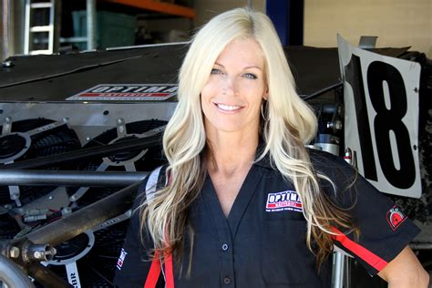 optima batteries corry weller tackle  lucas oil