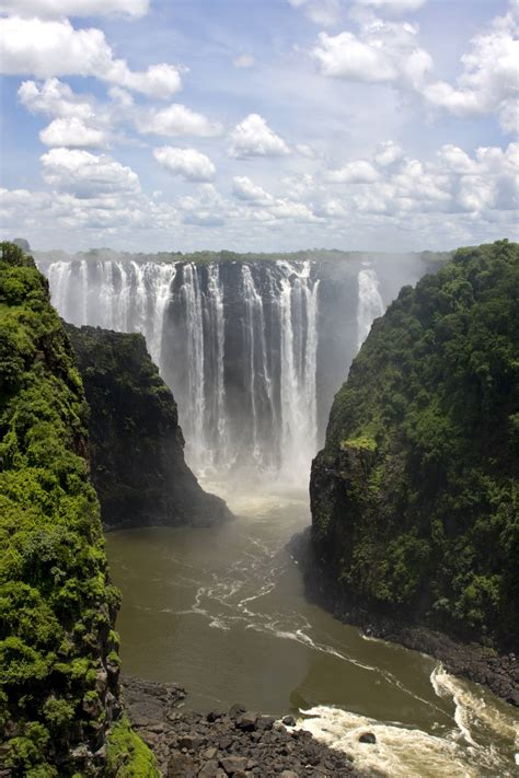 victoria falls wallpaper pictures wallpapersafari