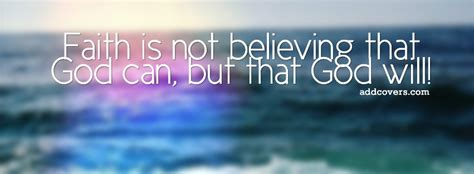 Christian Quotes Facebook Timeline Cover Quotesgram. Deep Meaningful Quotes Tumblr. Family Quotes Einstein. Tumblr Quotes Ocean. Friday Quotes For Work. Christmas Quotes For Childrens Cards. Heartbreak Survivor Quotes. Fashion Quotes Funny. Love Quotes Questions Answers Tagalog