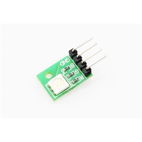 x10 l module led lights light rgb led module er dli0276l rlx components