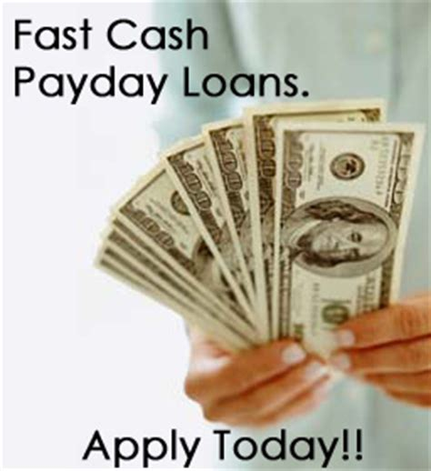 Premier Cash Advancepayday Loansno Fax Payday Loan  Part 2. Better Business Bureau Credit Report. Workers Compensation Lawyer Orange County. Local Car Insurance Company D L Evans Bank. Culinary Art Schools In Atlanta. Lundquist College Of Business. Chase Line Of Credit Business. Outsource Technologies Inc How To Form A Reit. Hair Leave In Conditioner U S Vets Houston