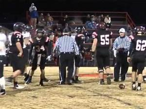 Lookout Valley at Coalfield, November 11, 2011 - YouTube