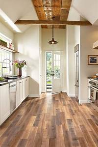 best flooring for a kitchen Best Budget-Friendly Kitchen Flooring Options - Overstock.com