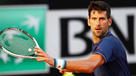 28 aslan karatsev takes down novak to advance to the serbia open final. Djokovic seeded 14th for Australian Open, Nadal top - ARYSports.tv