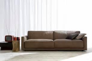 design sofa leder 12 most unique modern leather sofa sets homeideasblog