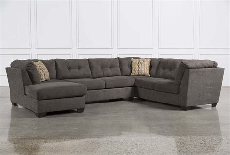 images of sectional sofas sofa sectionals for sale cleanupflorida com