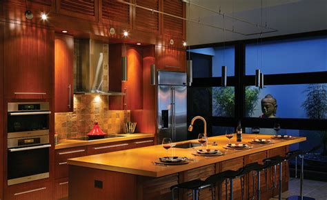 pleasing asian kitchen interior designs  inspiration