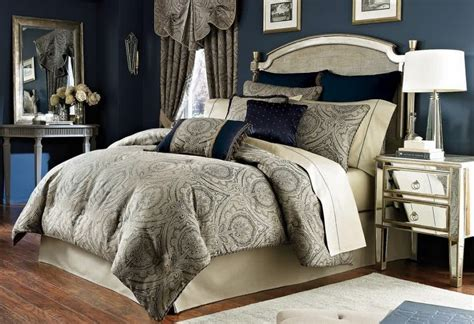 cal king comforter set cal king comforter product selections homesfeed