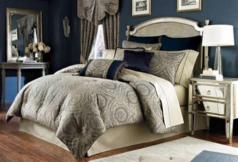 Cali King Bedding by Cal King Comforter Product Selections Homesfeed