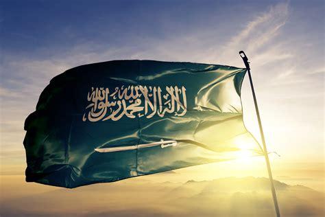 arabic  introduction   language  saudi arabia