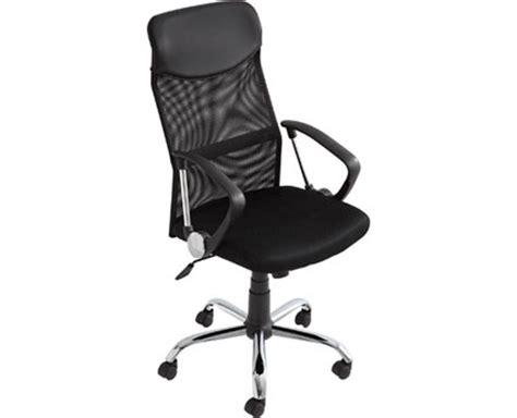 prix chaise de bureau prix fauteuil bureau chaise gamer