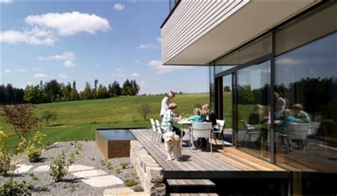 terrasse ideen fuer die terrassengestaltung schoener wohnen