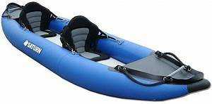 Deluxe Fishing Kayak Seat With Removable Cushion