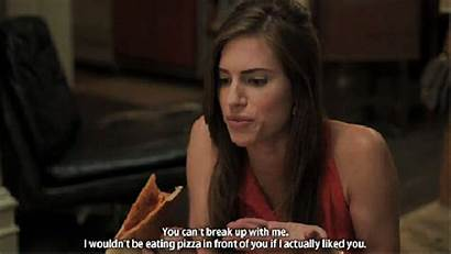 Marnie Allison Williams Michaels Hbo Names Pizza