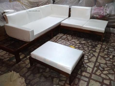 brand  rosewood sofa set  seater  room crafts  sofa  sale  chittoor cochin