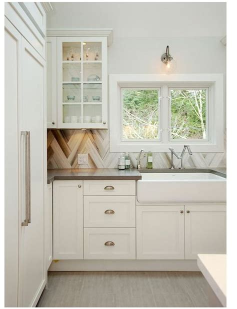 photos kitchen cabinets 25 best my own images on my own behr dolphin 1478