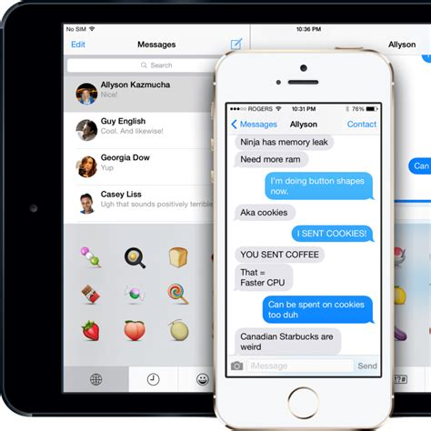 what is messaging on iphone imessage for iphone everything you need to