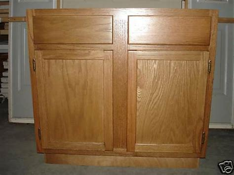 kitchen collection lancaster pa lancaster pa amish built cabinetry collection on ebay
