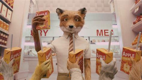 Fantastic Mr. Fox Watch Online Full Movie, Putlocker