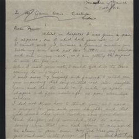 how to write a letter to a professor australian cross society 30545