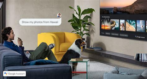 La primera vez que enciende el teléfono, el asistente de configuración le indicará que configure las preferencias básicas para empezar a usar el teléfono en seguida. Asistente de voz para escoger en las Samsung Smart TV 🔥 - Tecnocat