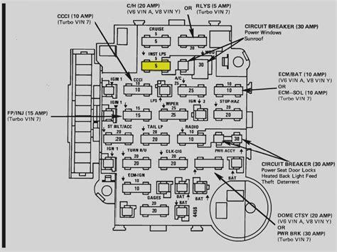 2012 Buick Verano Fuse Box Diagram by Buick Verano Wiring Diagram Wiring Diagram For Free