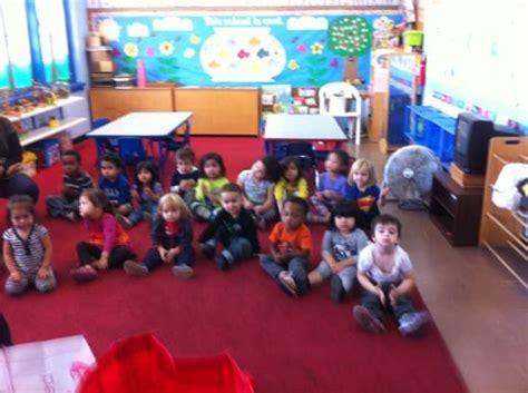 photos for preschool amp kindergarten yelp 901 | o