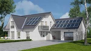 Was Kostet Ein Dach : was kostet ein fertigteilhaus wirklich wohn journal ~ Bigdaddyawards.com Haus und Dekorationen