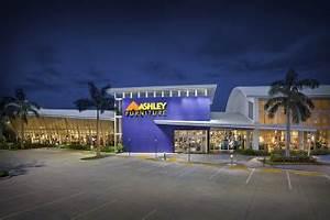Furniture And Mattress Store In Boca Raton FL Ashley