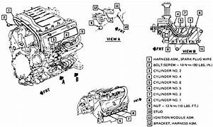 94 Cadillac Seville Transmission Problems