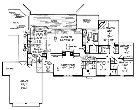 contemporary house plans smalltowndjs com california ranch house plans house design plans